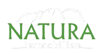 logo_nat